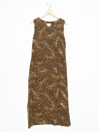 White Stag Kleid in XXL/XXXL in mischfarben, Produktansicht
