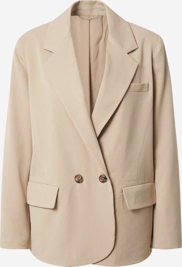 ONLY Blazer in beige, Produktansicht