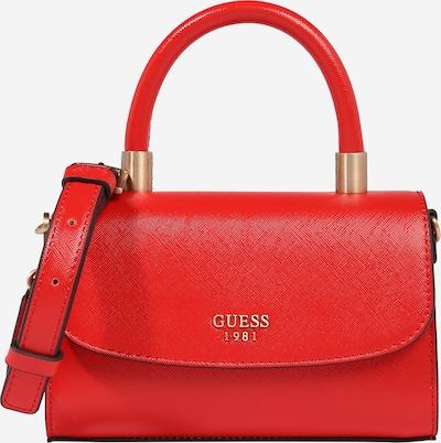 GUESS Kabelka 'Layla' - červená, Produkt