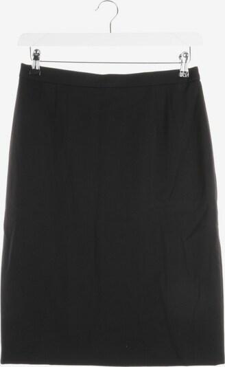 ESCADA Rock in XL in schwarz, Produktansicht