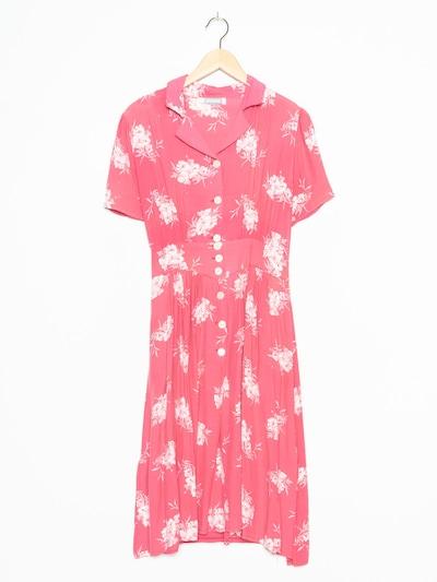 3 Suisses Dress in XL in Pitaya, Item view