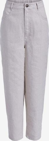 SET Nohavice - Sivá