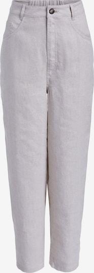 SET Nohavice - svetlosivá, Produkt
