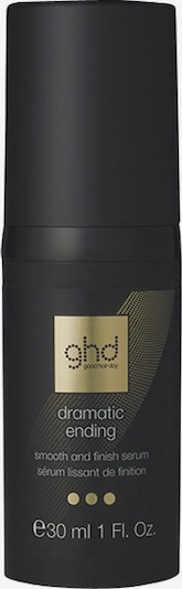 ghd Dramatic Ending Smooth & Finish Serum in, Produktansicht