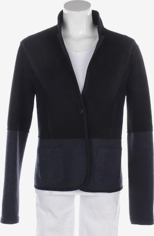 Frauenschuh Jacket & Coat in L in Black