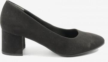 Venturini Milano High Heels & Pumps in 41 in Black
