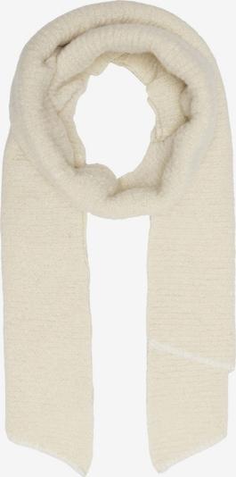 ONLY Schal in weiß, Produktansicht
