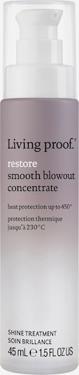 Living Proof Haarpflege 'Smooth Blowout Concentrate' in, Produktansicht