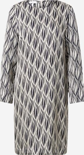 Suknelė 'EAST' iš CINQUE, spalva – juoda / balta, Prekių apžvalga