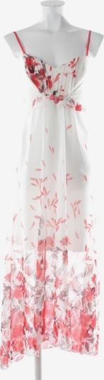 RINASCIMENTO Kleid in S in mischfarben, Produktansicht