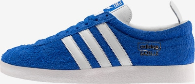 ADIDAS ORIGINALS Sneaker in royalblau / weiß, Produktansicht