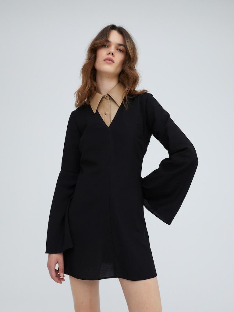 Kleid 'Cadence'