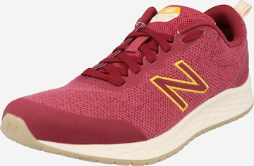 new balance Running Shoes 'Arishi' in Red