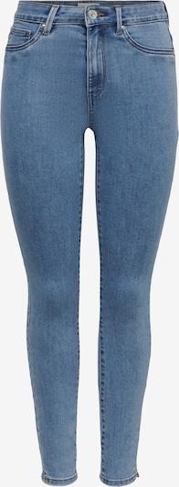 ONLY Džíny 'OPTION' - modrá džínovina, Produkt