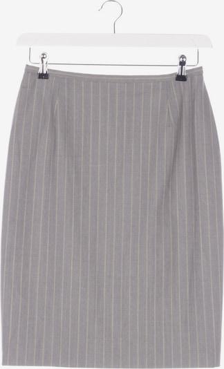 ESCADA Skirt in M in Light grey, Item view