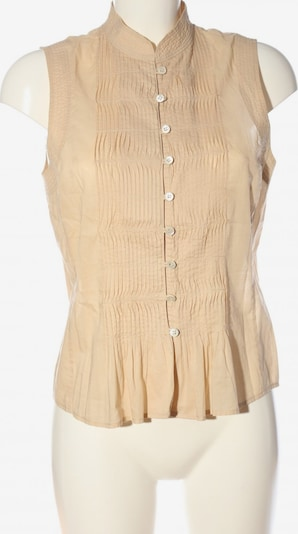 Blacky Dress Blouse & Tunic in M in Cream, Item view