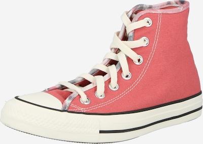 Sneaker înalt 'Chuck Taylor All Star' CONVERSE pe roz pal, Vizualizare produs