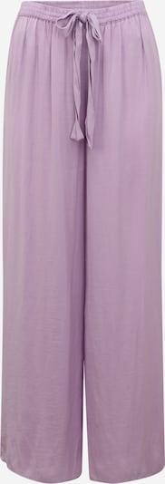 ETAM Pyžamové kalhoty 'MALLY' - světle fialová, Produkt
