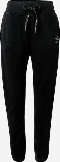 Kelnės iš REPLAY , spalva - juoda, Prekių apžvalga
