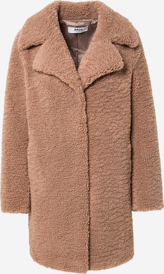 Arch The Label Prechodný kabát - béžová, Produkt