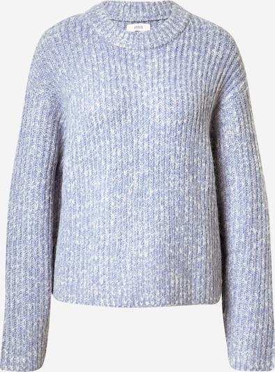 Envii Pullover in pastelllila, Produktansicht