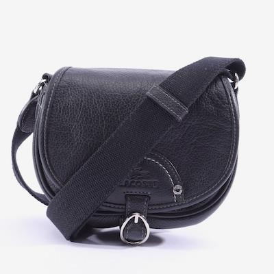 LACOSTE Abendtasche in One Size in schwarz, Produktansicht
