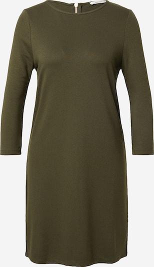 Suknelė 'Lia' iš ABOUT YOU, spalva – žalia, Prekių apžvalga
