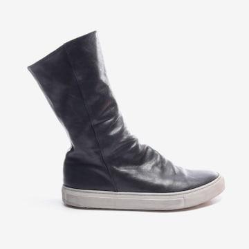 Fiorentini+Baker Dress Boots in 40 in Black