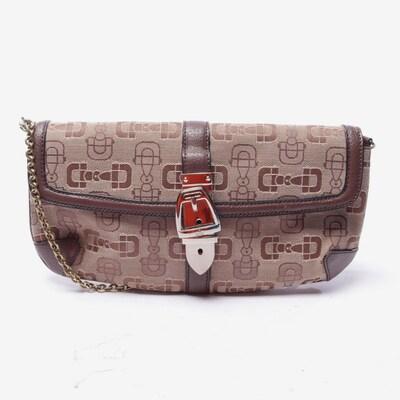 Gucci Baguette Tasche in S in beige / braun, Produktansicht
