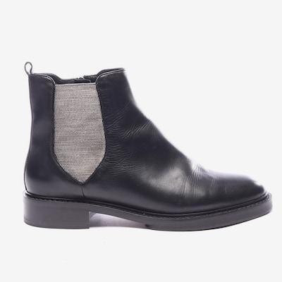 STEFFEN SCHRAUT Chelsea Boots in 41 in schwarz, Produktansicht