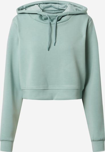 ONLY PLAY Sports sweatshirt in grey, Item view