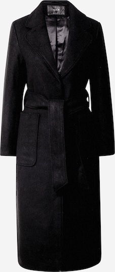 Y.A.S Mantel 'Stera' in schwarz, Produktansicht