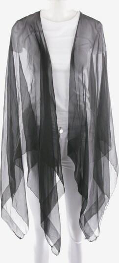 Talbot Runhof Schal in One Size in schwarz, Produktansicht