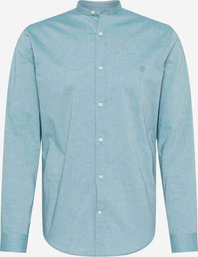 JACK & JONES Hemd in pastellblau, Produktansicht