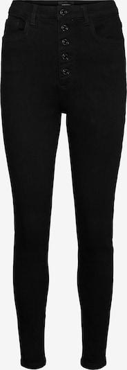 VERO MODA Jeans 'Loa' in Black denim, Item view