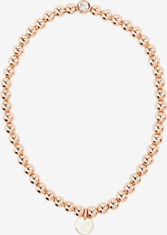 ESPRIT Armband in Goud