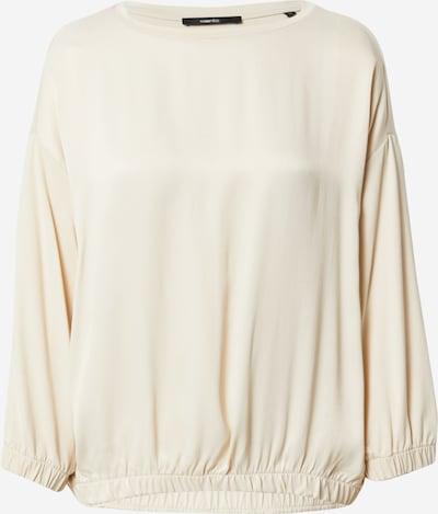 Someday Pullover 'Kalou' in beige, Produktansicht