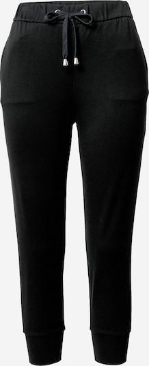 Only (Petite) Панталон 'POP TRASH' в черно, Преглед на продукта