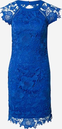 Chi Chi London Koktejlové šaty 'Julia' - královská modrá, Produkt