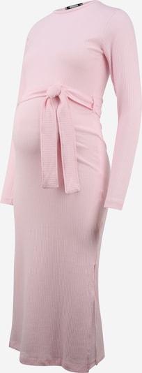 Missguided Maternity Vestido en rosa, Vista del producto