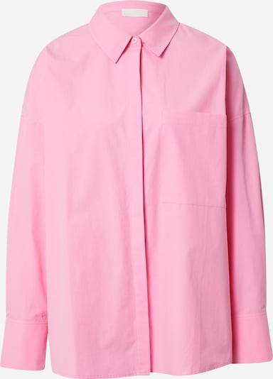 LeGer by Lena Gercke Bluse 'Elfi' en pink, Vue avec produit
