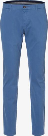 bugatti Hose in blau, Produktansicht