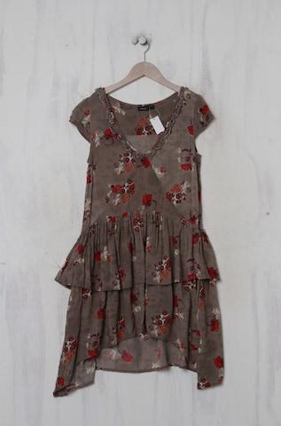 Lindex Dress in L in Grey