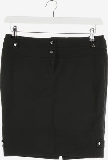 Karen Millen Skirt in M in Black, Item view