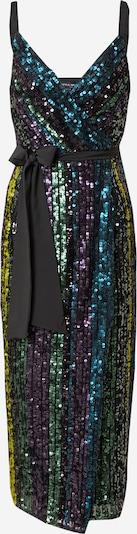 Rochie de vară Little Mistress pe mai multe culori, Vizualizare produs