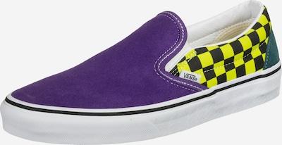 VANS Sneaker in, Produktansicht