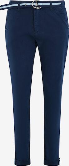 Bianco Jeans Hose ' ESSONITE ' in dunkelblau, Produktansicht