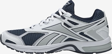 Reebok Sport Running Shoes 'Quick Chase' in Blue