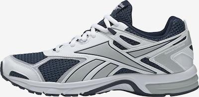Reebok Sport Tenisice za trčanje 'Quick Chase' u mornarsko plava / bijela, Pregled proizvoda