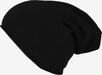 ZwillingsherzMyssy värissä musta, Tuotenäkymä